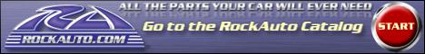 www.rockauto.com
