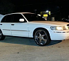 Click image for larger version.  Name:Grand Marquis.png Views:32 Size:305.8 KB ID:50664